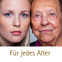 jedes_alter
